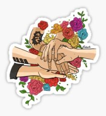 210x230 Teamwork Drawing Gifts Amp Merchandise Redbubble