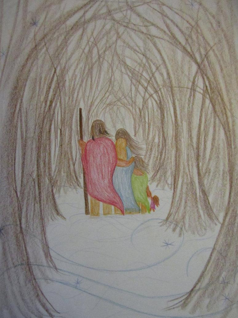774x1032 Trail Of Tears Drawing Trail Of Tears Drawing Roadrunnersae