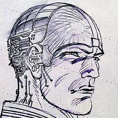 400x400 Drawn Technology (@drawntechnology) Twitter