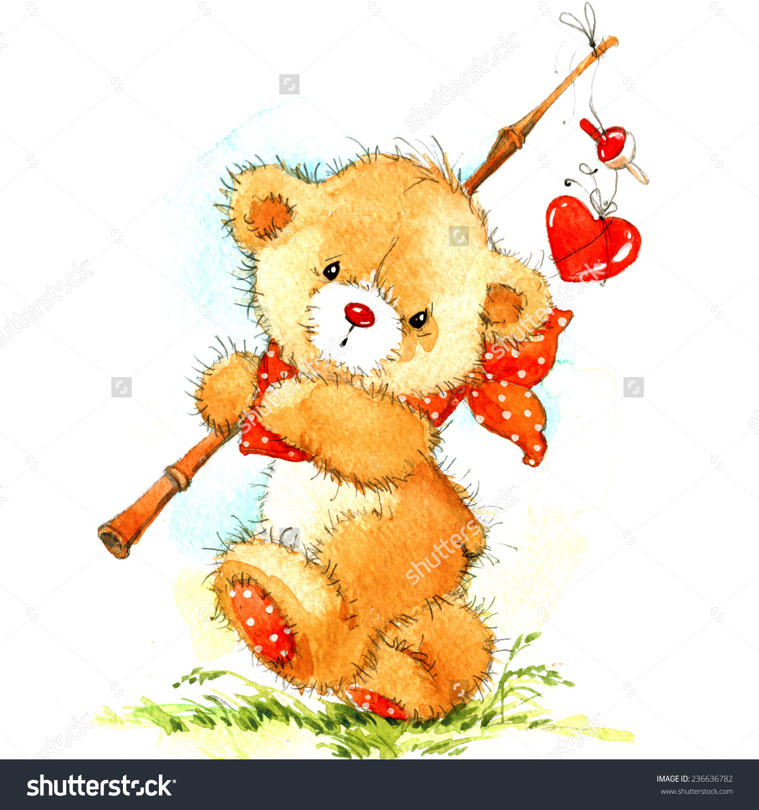 Teddy bears drawing at getdrawings free for personal use teddy 1500x1600 better cute teddy bears drawings bear colorful drawing of izmirmasajfo