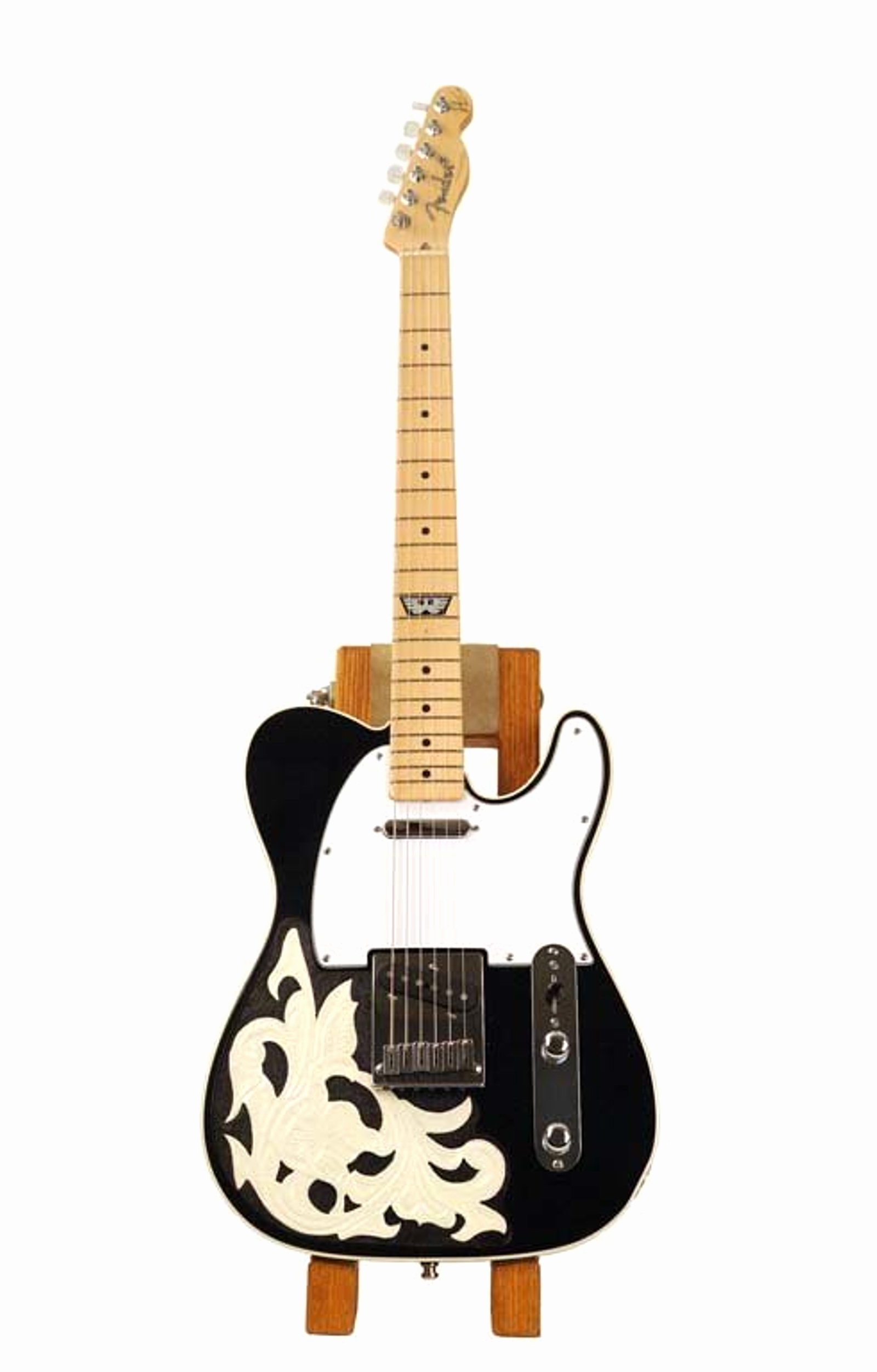 Telecaster Drawing At Free For Personal Use Ukulele String Diagram Download Wiring Schematic 1600x2503 Fender Guitar Drawings Picture Best Of Custom Shop Waylon