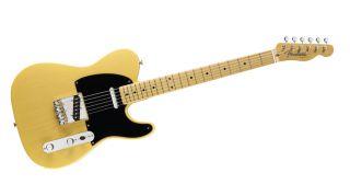 320x179 In Praise Of Fender Telecaster Musicradar
