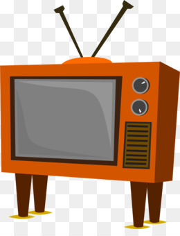 260x340 Free Download Television Set Clip Art