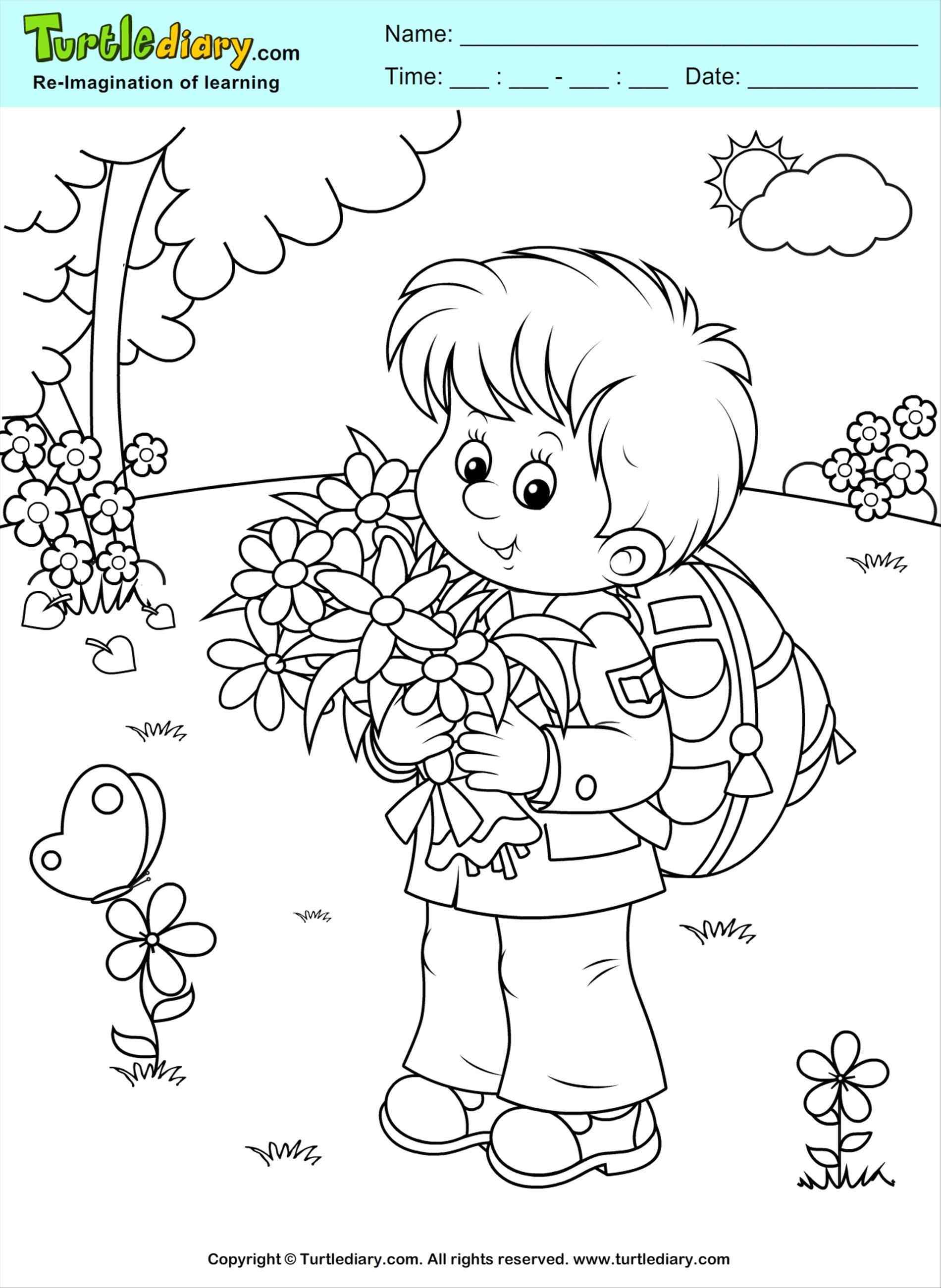 Templates For Toddlers Drawing at GetDrawings.com | Free for ...