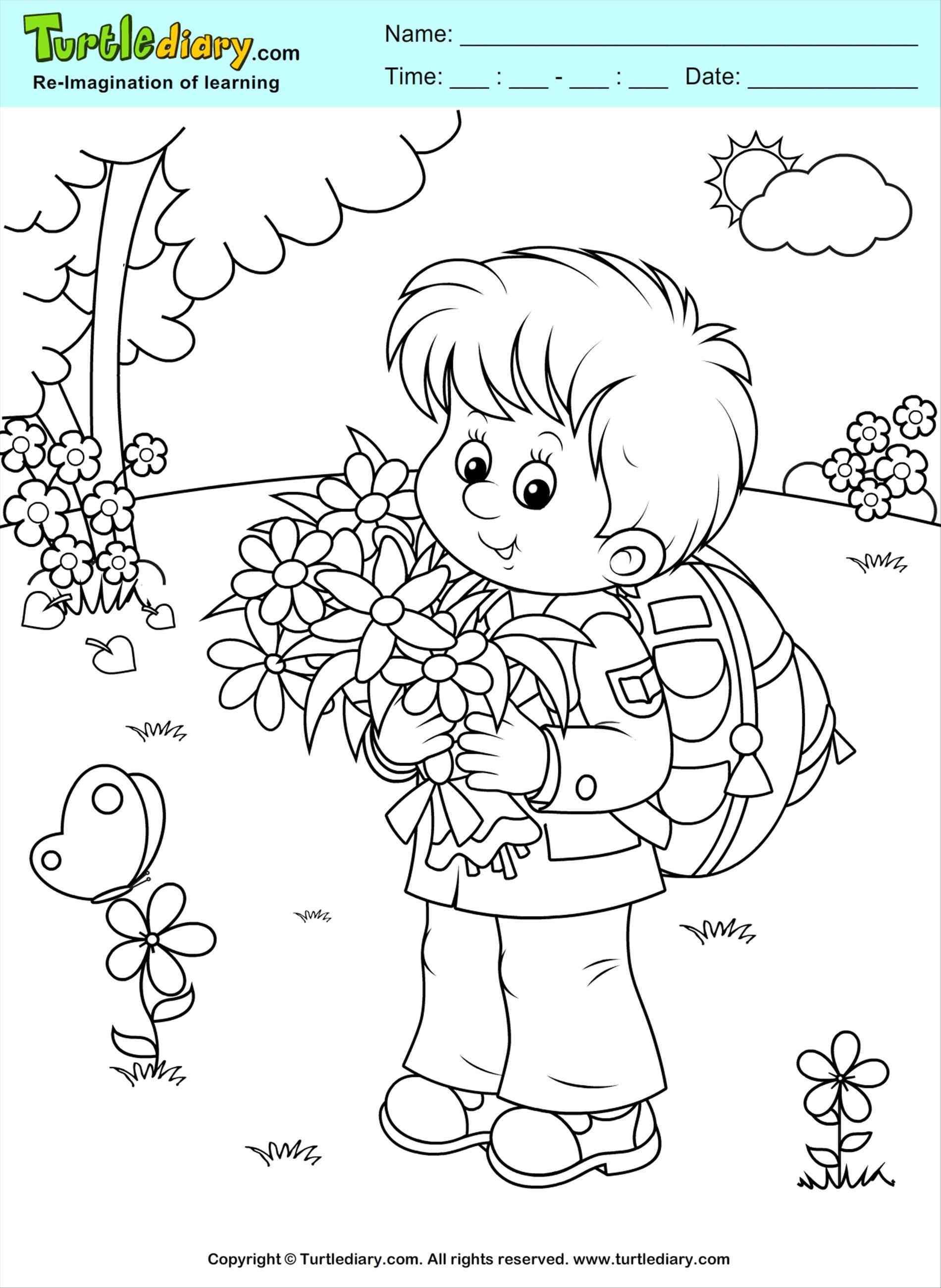 1900x2601 For Kids Printables Graph Worksheet Worksheets Easter