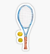 210x230 Tennis Racket Drawing Gifts Amp Merchandise Redbubble