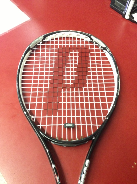 478x640 How To Draw A Logo On Your Tennis Racket's Strings