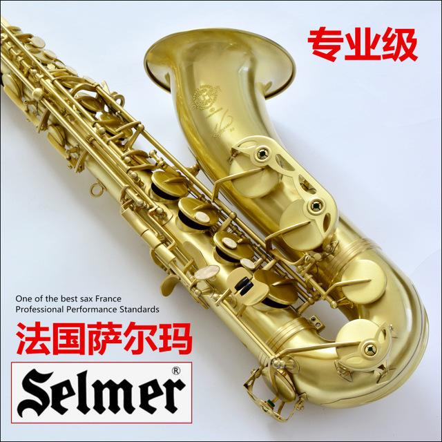 640x640 Selmer Tenor Saxophone B Drawing In Saxophone From Sports