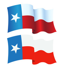 texas flag drawing at getdrawings com free for personal use texas rh getdrawings com
