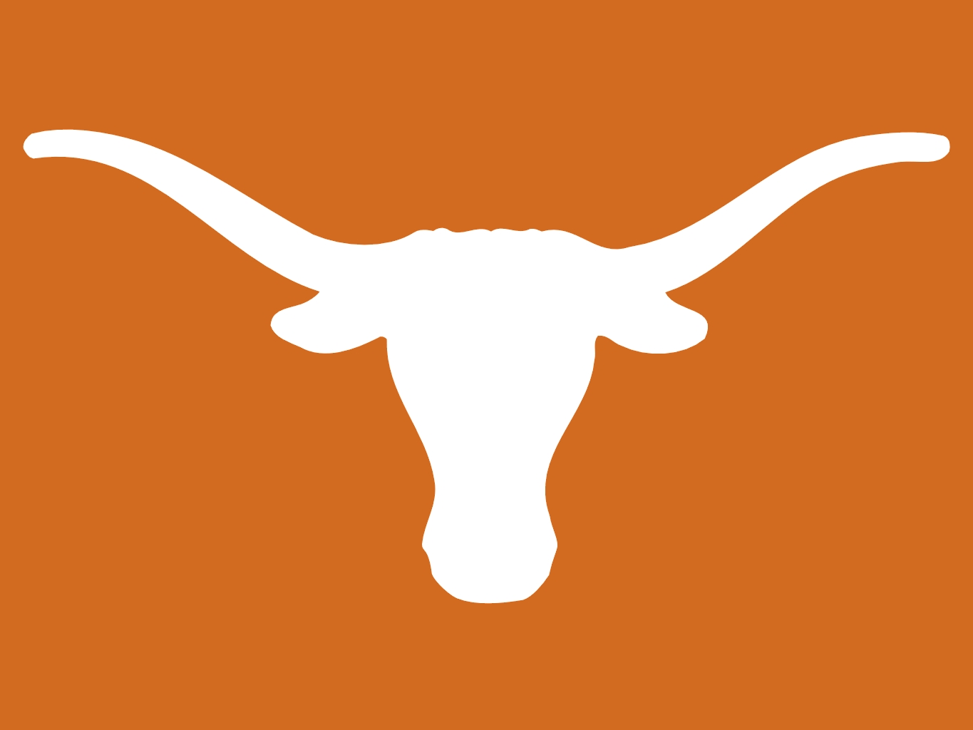 1365x1024 My Husband Asked My Gynecologist If He Was A Texas Longhorn Funny