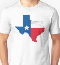 210x230 Texas State Drawing T Shirts Redbubble