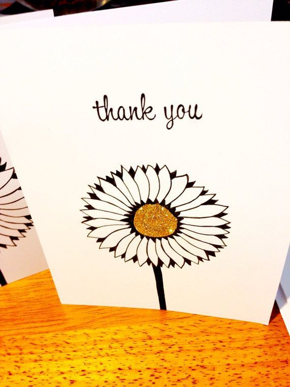 570x760 Thank You Lettering Diy Crafts Crafts