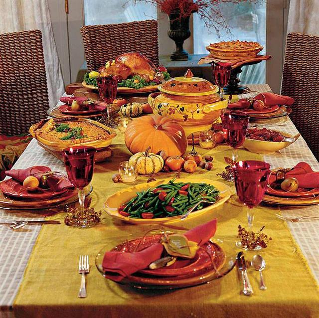 640x638 Kedm Drawing Thanksgiving Feast Kedm