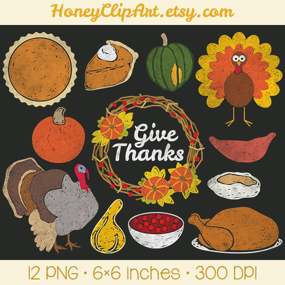 570x570 Thanksgiving Clipart Page Two Thanksgiving Wikii