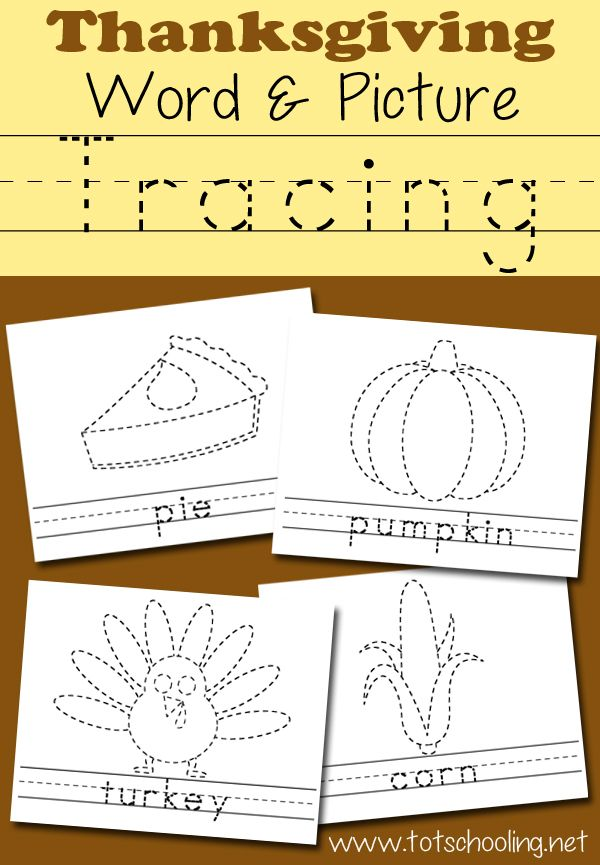 600x865 325 Best Thanksgiving Crafts Amp Activities For Kids Images