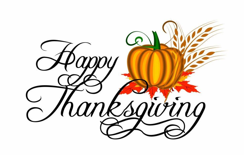 1024x650 Thanksgiving Day