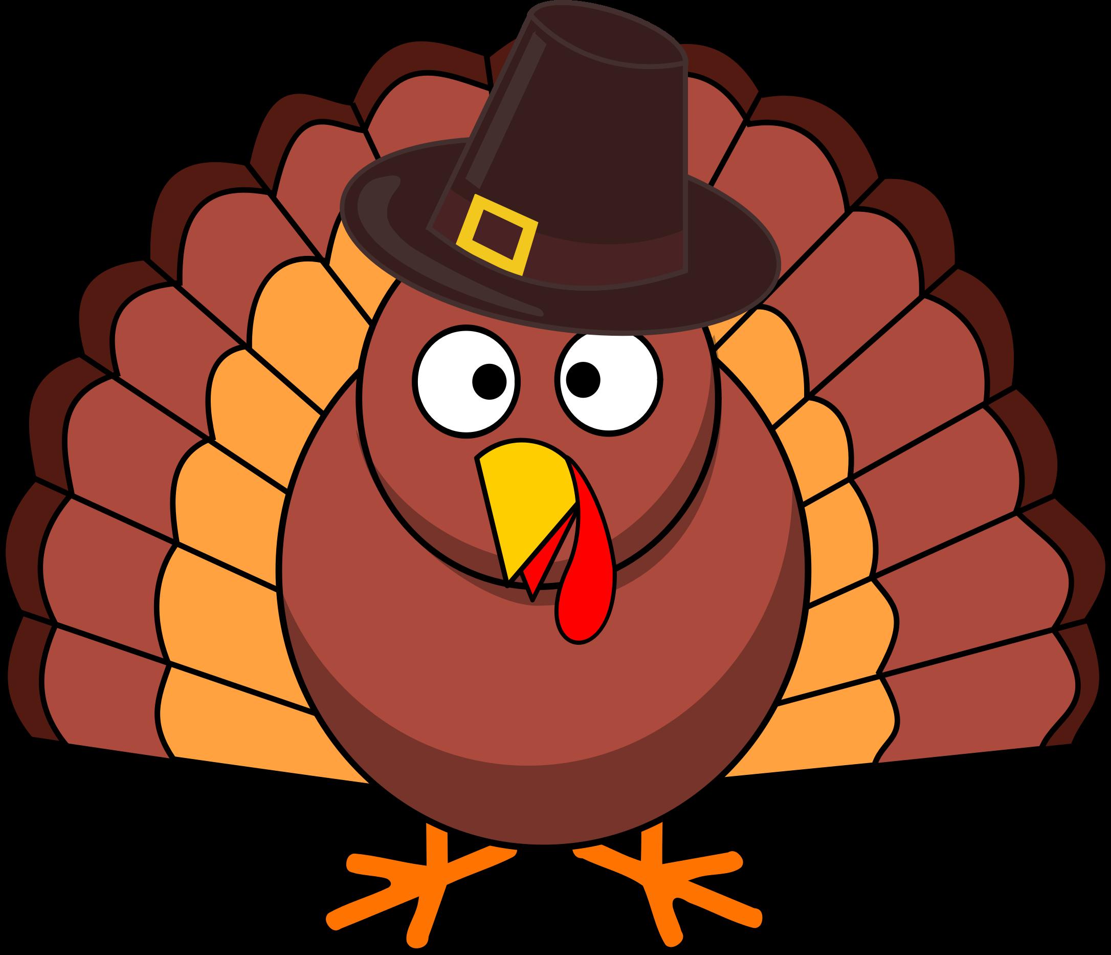 2172x1866 How Do You Draw Turkey Drawing Turkey. How To Draw