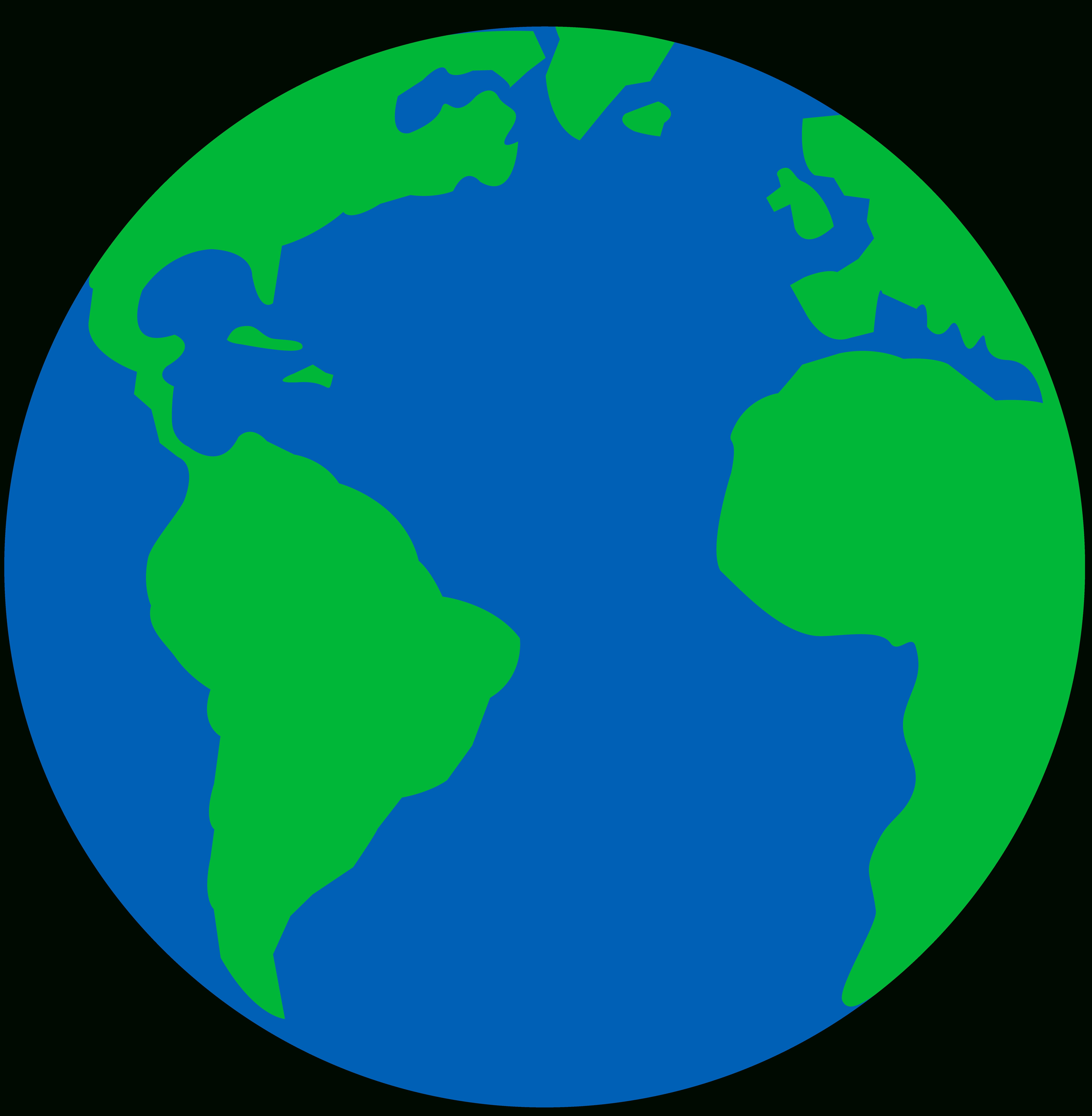 7647x7814 Cartoon Earth Drawing Earth Cartoon Drawing Earth Drawing Images