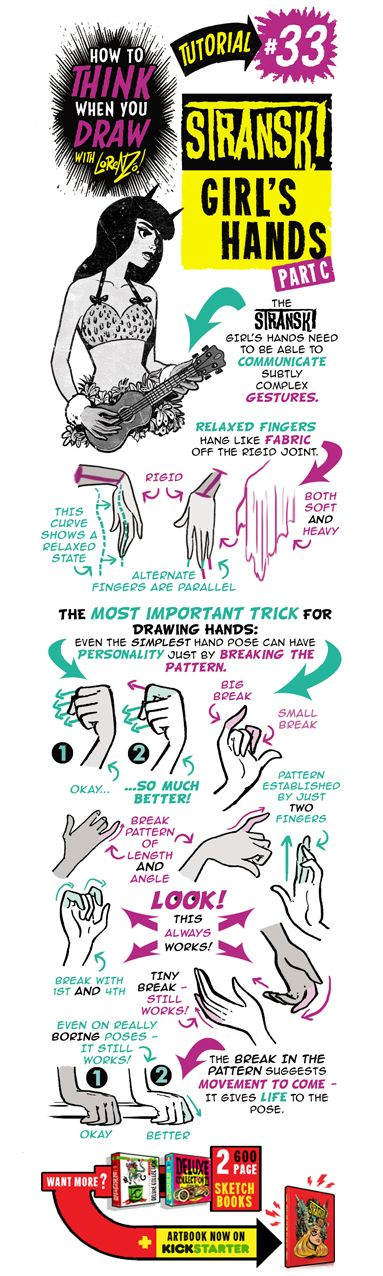 383x1276 161 Best How To Think When You Draw Images On Drawing