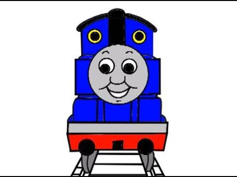 thomas the tank engine drawing at getdrawings com free for rh getdrawings com thomas edison clipart black and white thomas alva edison clipart