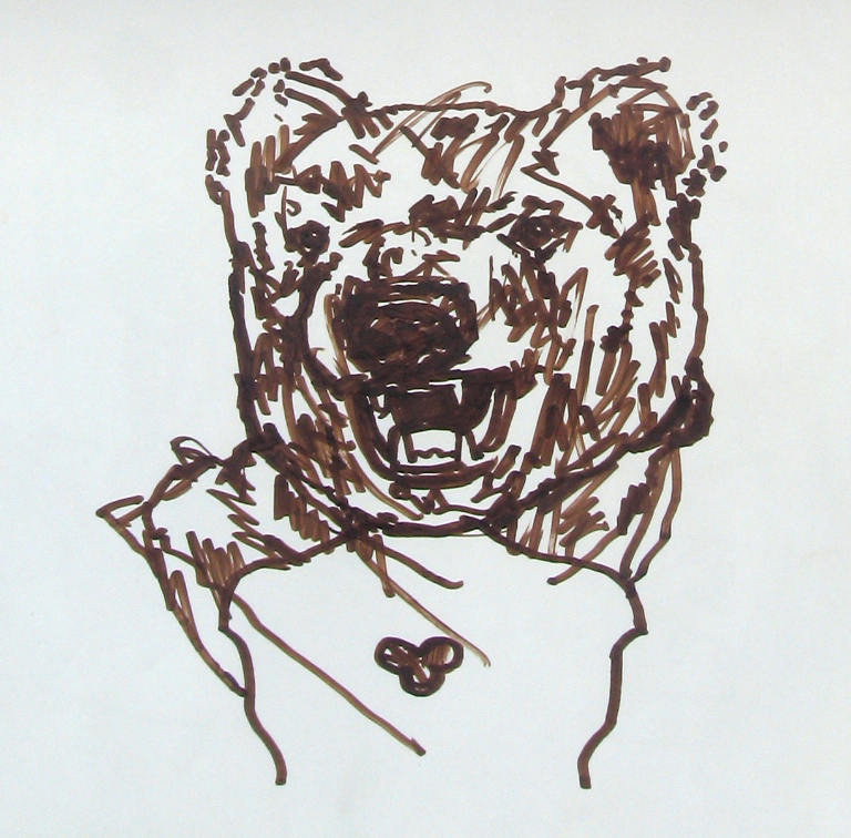 768x756 The Three Bears Just Another Weblog