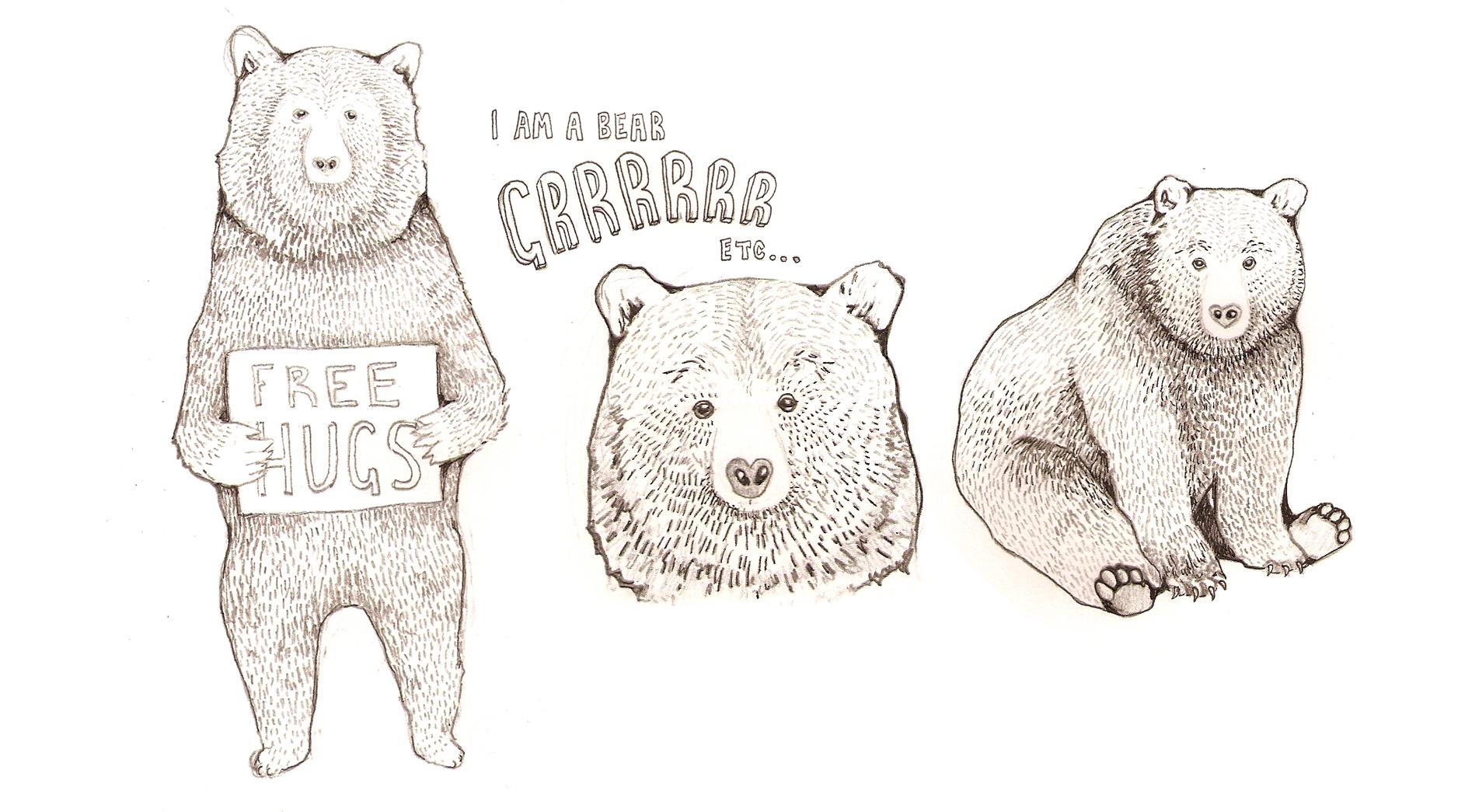 1876x1045 Bear Hug Ellieedwardsdesign