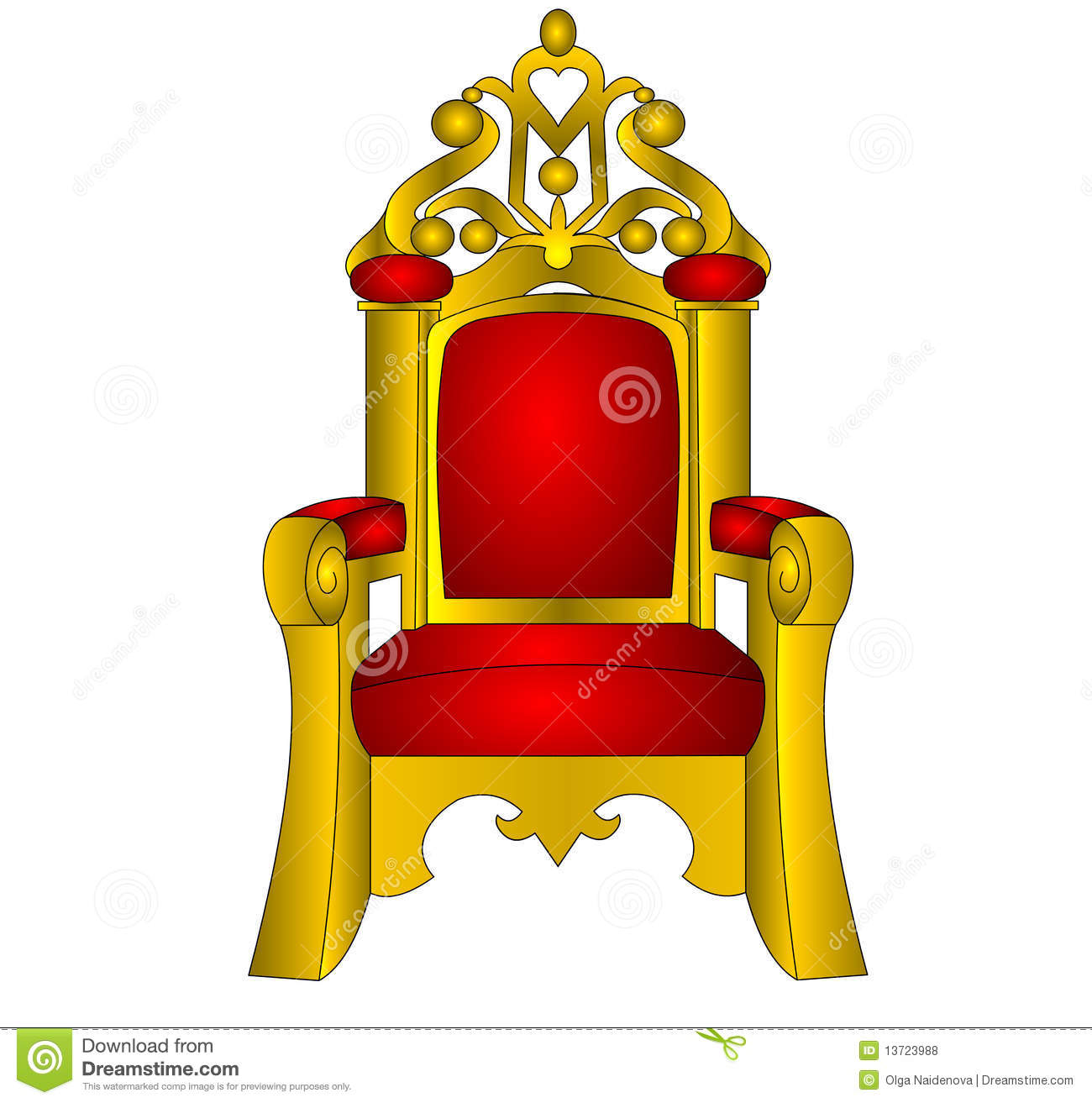 1300x1313 King Throne Chair Drawing  sc 1 st  GetDrawings.com & Throne Drawing at GetDrawings.com | Free for personal use Throne ...