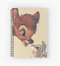 210x230 Thumper Drawing Gifts Amp Merchandise Redbubble