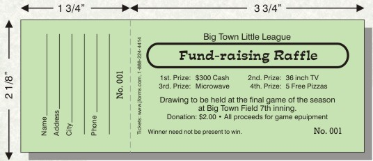ticket drawing at getdrawings com free for personal use ticket