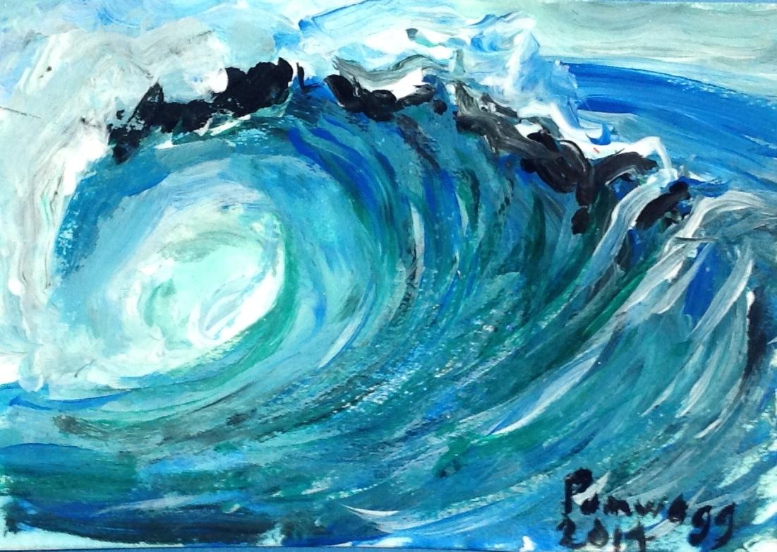 1101x782 Tidal Waver Atc Wagblog Dum Spiro Spero