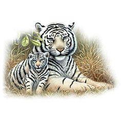 236x236 Tiger Cub By Shinimegami86 Tigers Tiger Cub