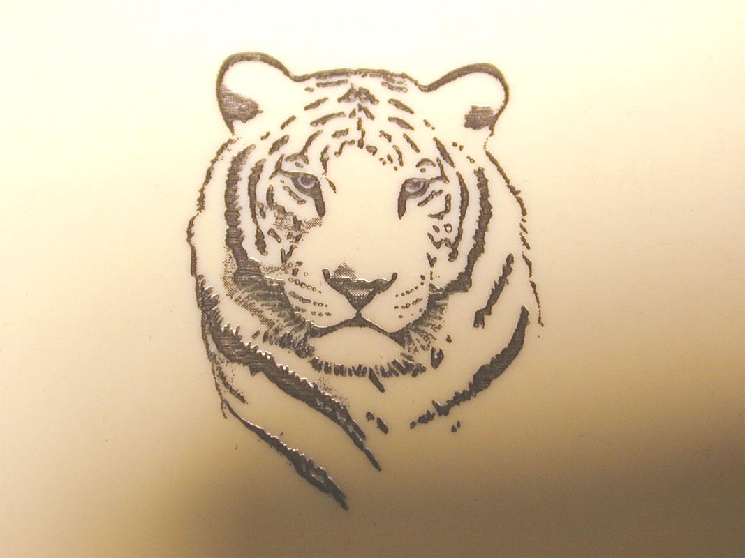 1067x800 White Tiger Shield White Tiger Head 2 White Tiger Head 1
