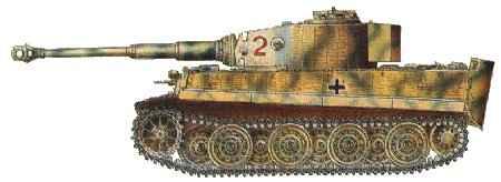 450x164 Rc Tank Combat