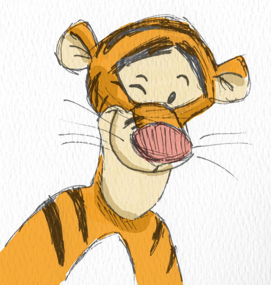 900x948 Cute Disney Drawings Tumblr