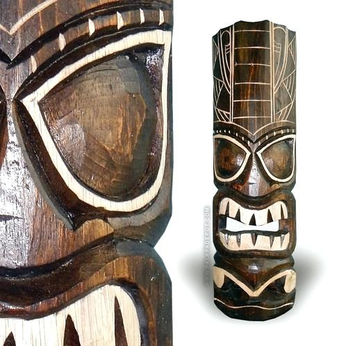 498x498 Tiki Masks Tan Tiki Mask Aj Expatworld.club