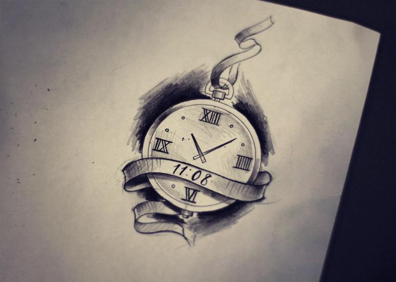810x576 Clock Draw Clocks