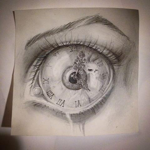 480x480 Eye