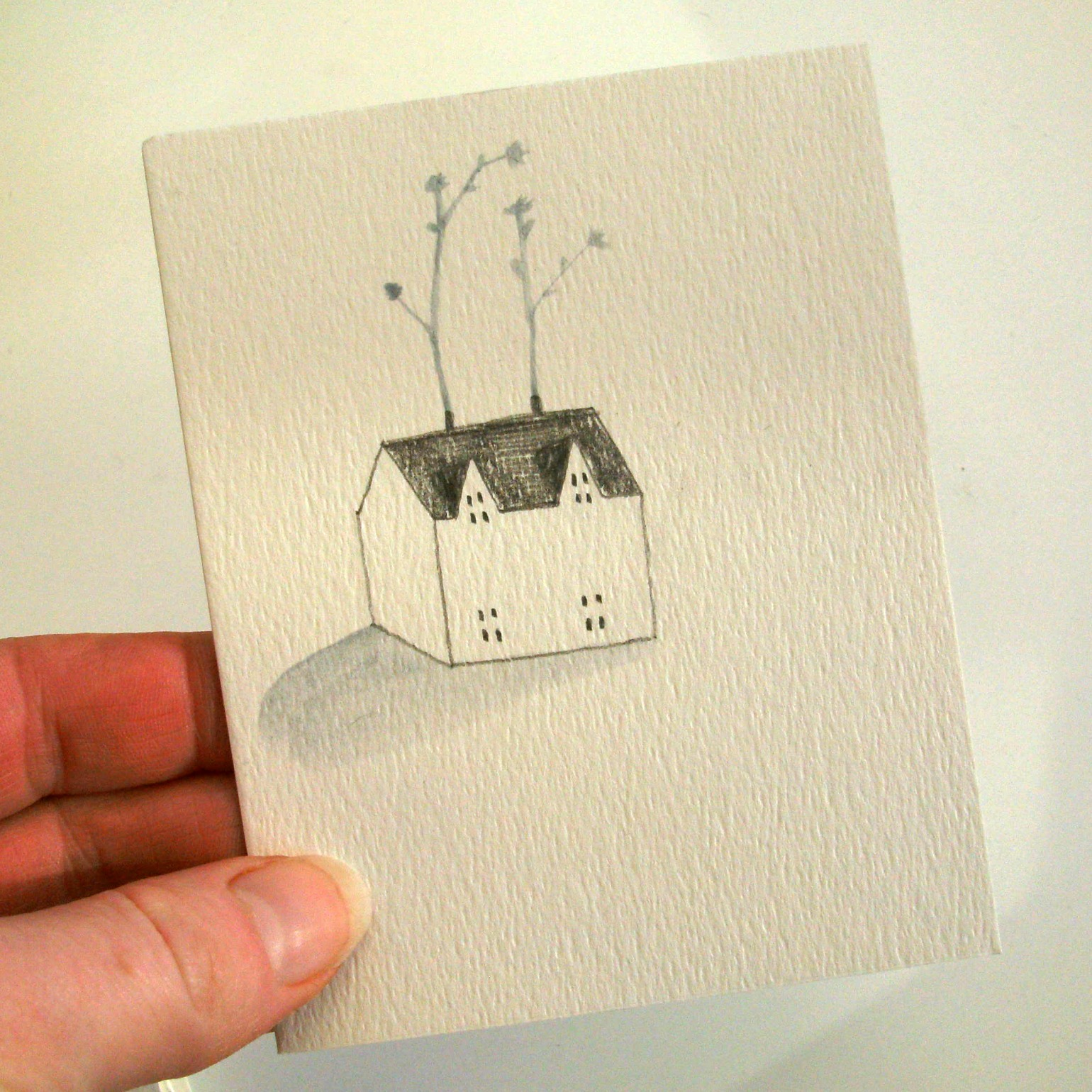 1540x1540 Victoria Whincup A Tiny Drawing Sale Extravaganza!!