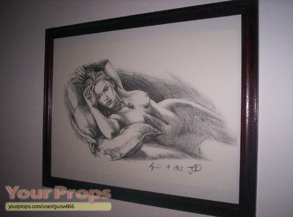 Titanic Rose Drawing Real At Getdrawings Com Free For Personal Use