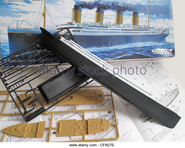640x511 Titanic Ship Stock Photos Amp Titanic Ship Stock Images