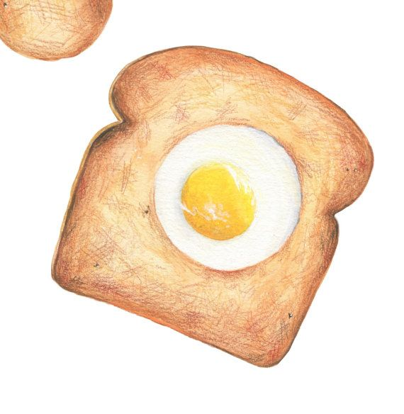 570x584 227 Best Toast Images On Toast, Breakfast And Cooking Food