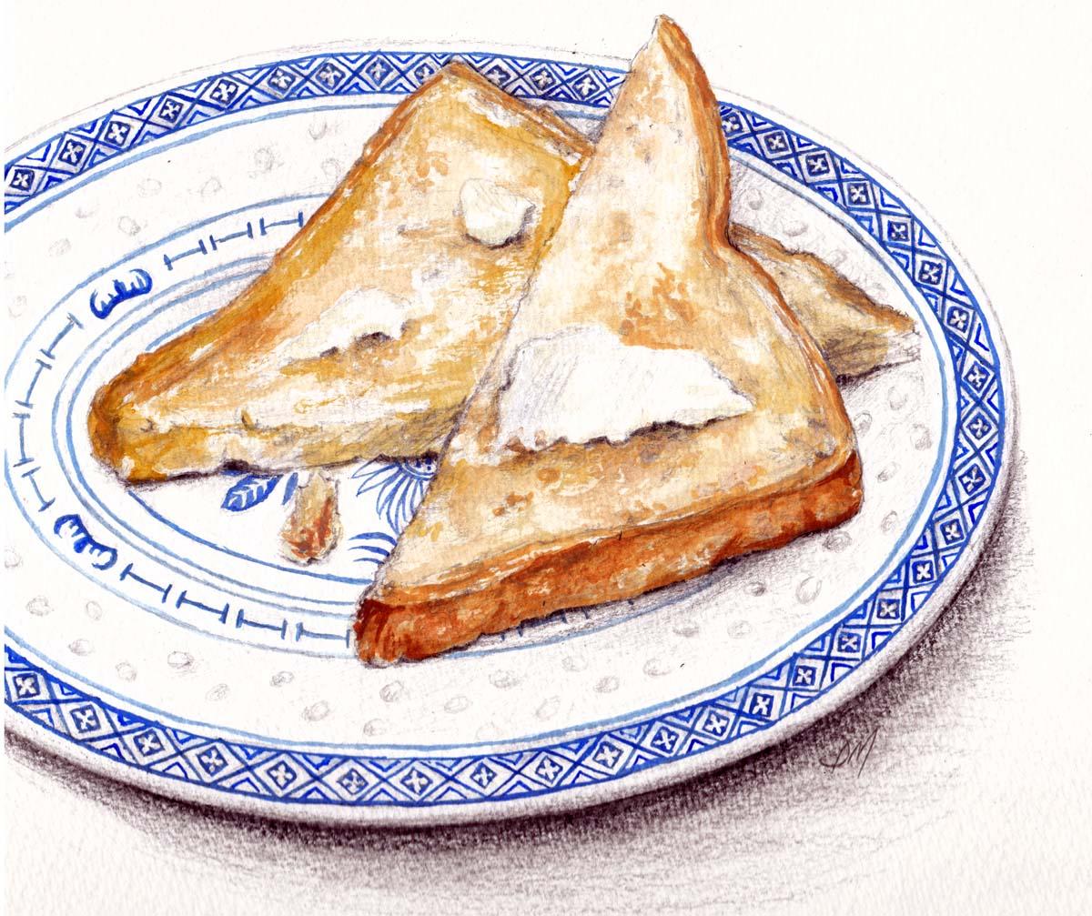 1200x1007 Debra Morris Edm 295 Draw Some Toast