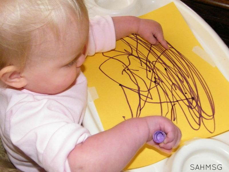 800x600 5 Simple Writing Activities For Toddlers