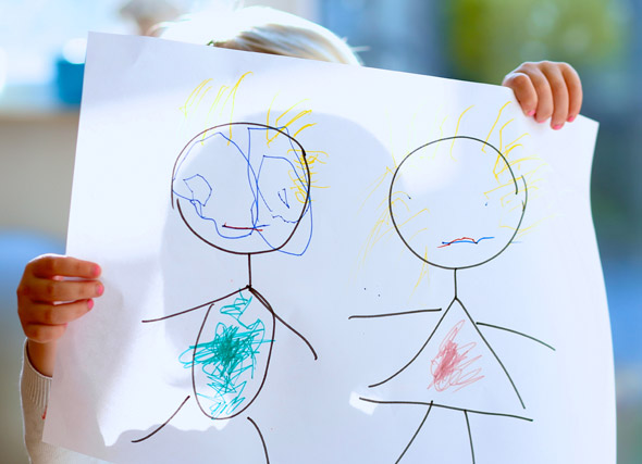 590x427 How Drawing Develops In A Toddler Toptots