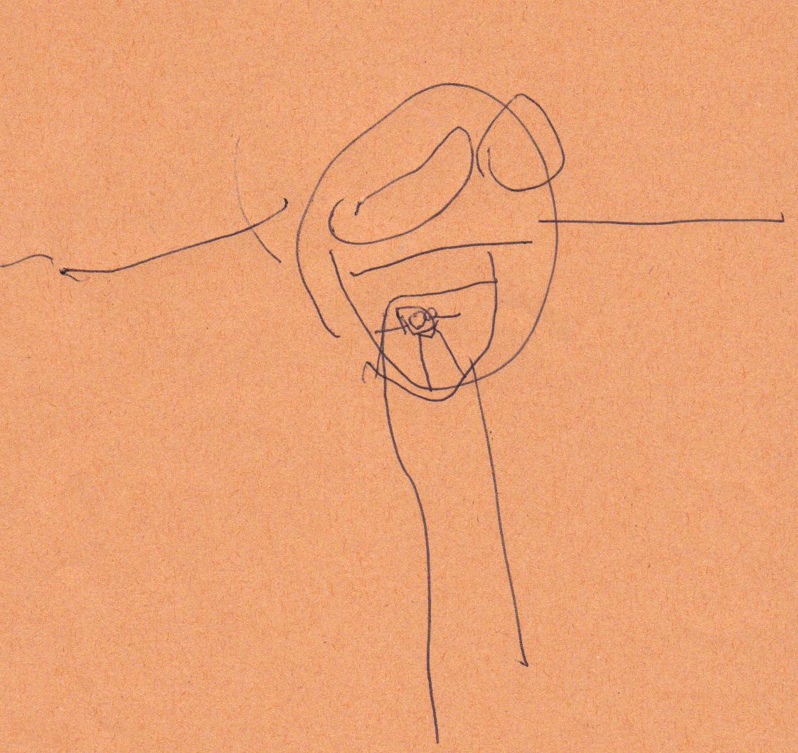 1122x1059 Toddler Birth Art Talk Birth