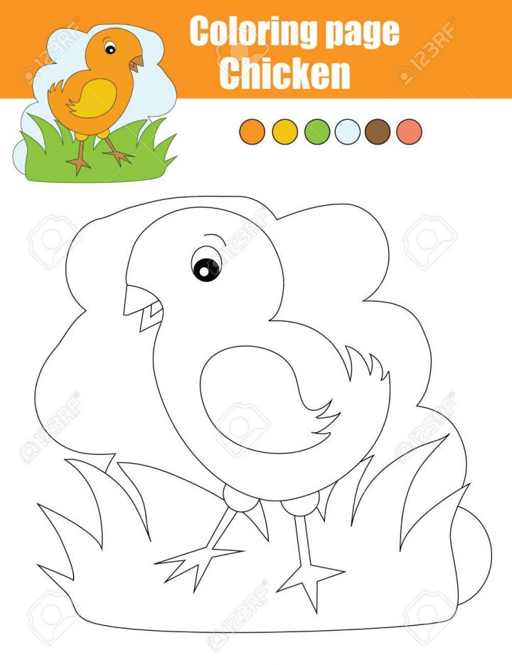 Toddler Drawing Activities at GetDrawings   Free download