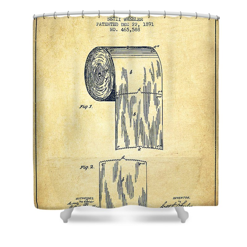 800x800 Toilet Paper Roll Patent Drawing From 1891