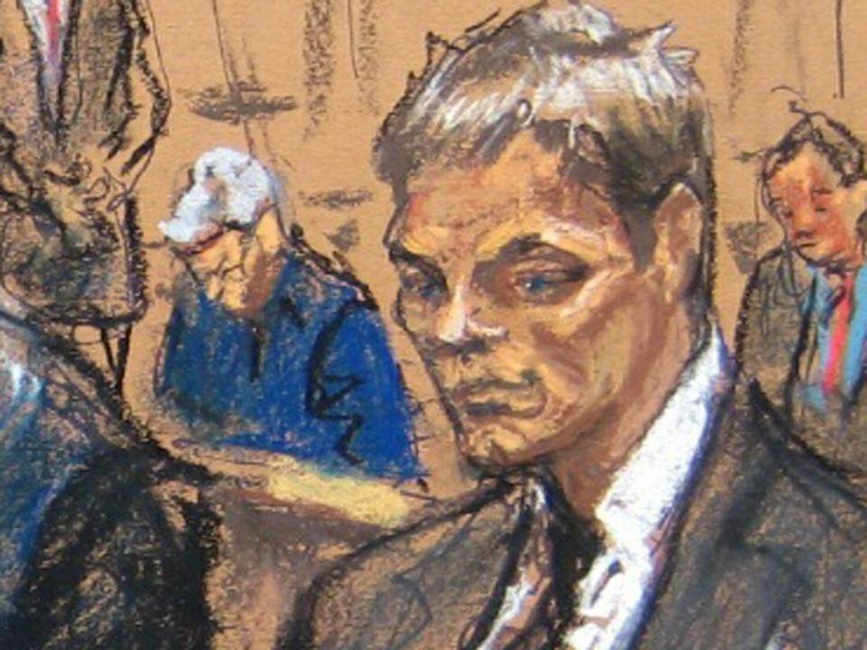 960x720 Sketch Artist Who Drew Much Discussed Tom Brady Picture Receives