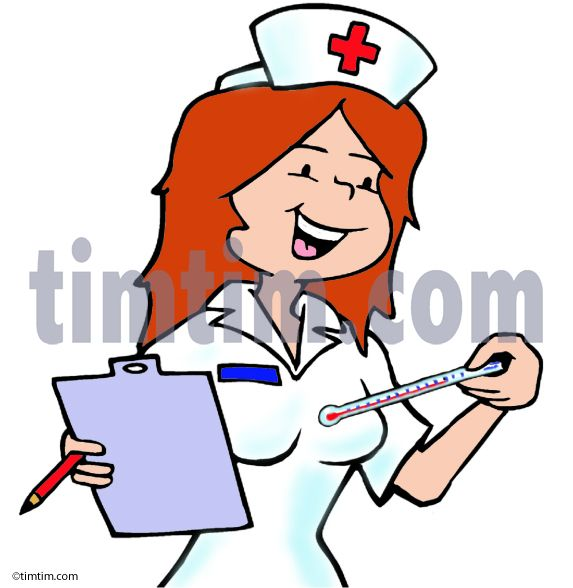 573x588 Nurses Cartoon Free Online Coloring Amp Free Online Drawing Tool