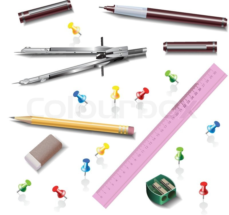 Tools clipart drawing at getdrawings free for personal use 800x752 architecture ccuart Images